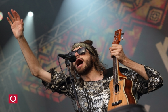 CrystalFighters_CI0A3668FB