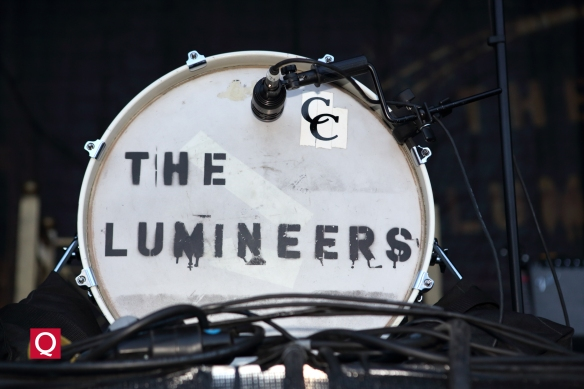 Lumineers_CI0A3116