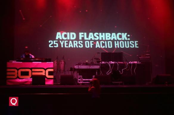 030303 DJs