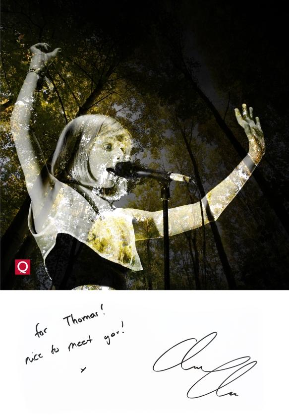009Aurora_signature