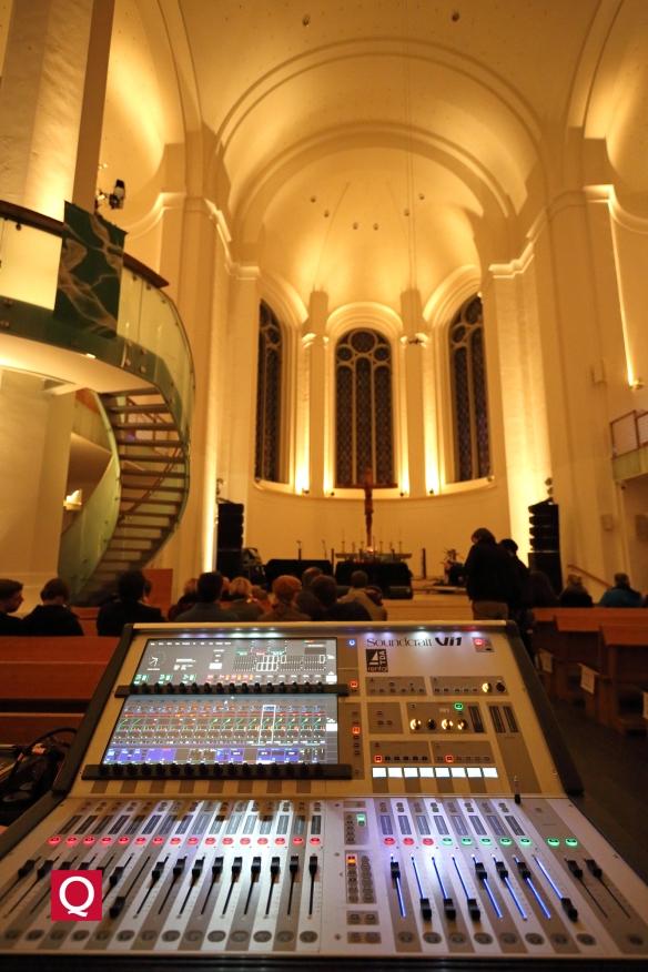19BrandtBrauerFrick_Johanneskirche_ThomasQuack156978