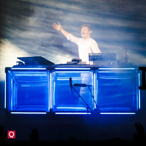 04Flume_ThomasQuack_FR159558_edited