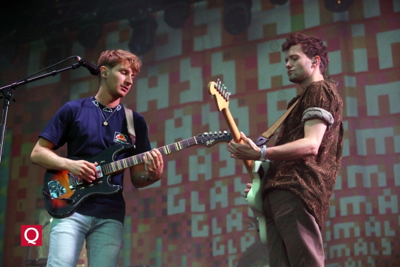 GlassAnimals_ThomasQuack_SA02Q
