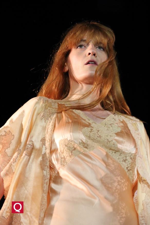 FlorenceMachine_ThomasQuack08