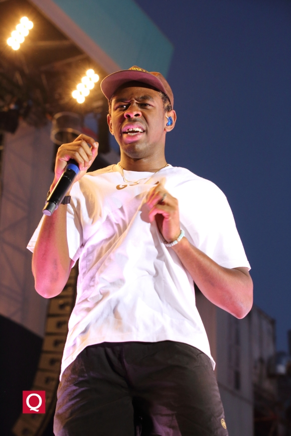 TylerTheCreator_MeltStage_ThomasQuack03